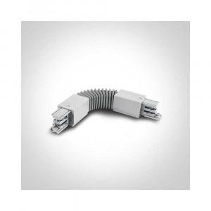 Flexi konektor 41024A/W