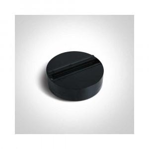 Podstavec pre povrchovú montáž (6A) 41030/B
