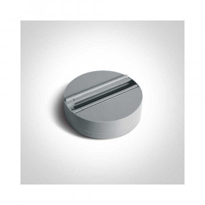 Podstavec pre povrchovú montáž (6A) 41030/G