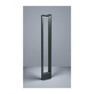 GANGES 421760142, LED 9W, 1000 LM, 3000K  IP54