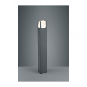 EBRO 422160142, LED 6W, 650 LM, 3000K IP54