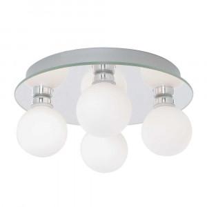 GLOBAL 4337-4-LED