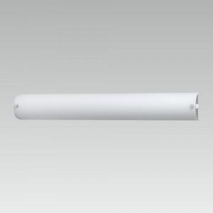 BONNA, 4xE14/40W, WHITE /SILVER