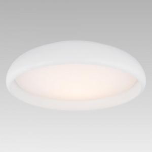 TARI LED/22W,4000K,WHITE