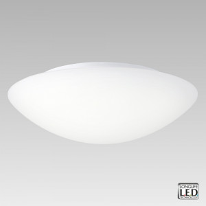 ASPEN LED/24W,4000K, IP44,WHITE