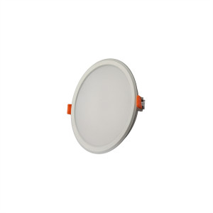 LED2 2190231 EASY-R, S 6W 3000K