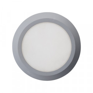 RADIX LED/3W,4000K,IP65, GREY