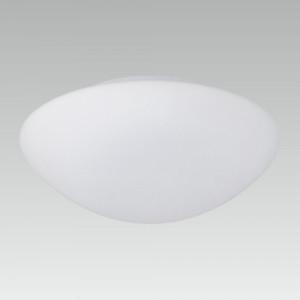 ASPEN 3xE27/60W,IP44,WHITE