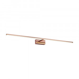 OZ 5122-3 Rose-Gold 81 cm