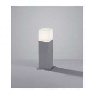 HUDSON 520060187, LED 4W, 320 LM, 3000K  IP44