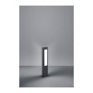 RHINE 521660242, 2x LED 5,5W, 600 LM, 3000K  IP54