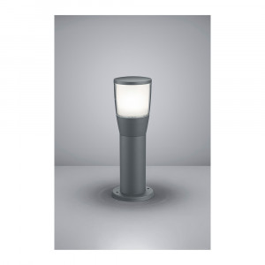 SHANNON 522060142, LED 7W, 700 LM, 3000K  IP54