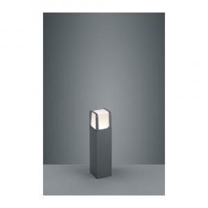 EBRO 522160142, LED 6W, 650 LM, 3000K  IP54