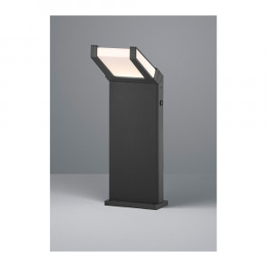 GAMBIA 523669142, LED 10,5W, 1050 LM, 3000K  IP54