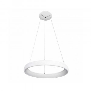 Alessia 5280-850RP-WH-3 LED 50W, 2750lm, 3000K