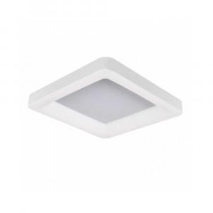 Giacinto 5304-850SQC-WH-3 LED 50W, 2750lm, 3000K - stmievateľné