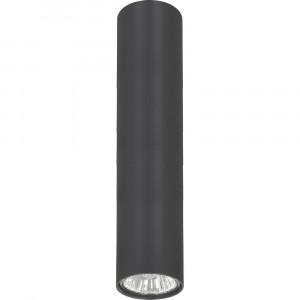EYE graphite M 5464