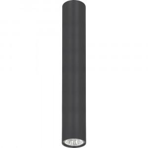 EYE graphite L 5472