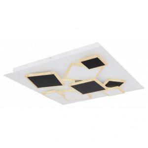 RABEA 48290-50, LED 50W