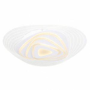 JOCELYN 48546SH, LED 40W