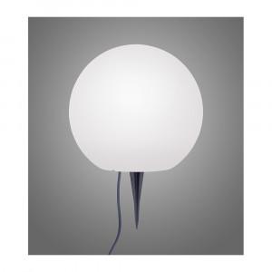 NECTOR 551754001, LED 8,5W, RGB  IP44