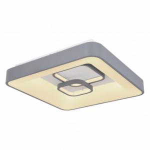 MAVY 48416-50, LED 50W, 150-1900lm, 3000-6000K