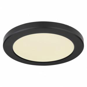 LASSE 12379-18B, LED 18W1420lm, 3000-6500K