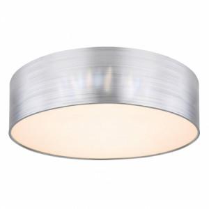 SINNI 15365D LED 24W, 200-1450lm, 3000-6000K