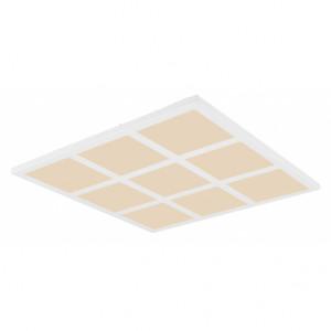 SAHIDA 41361-45RGB, LED 45W, RGB LED 14W, 170-1700lm, 3000-6500K