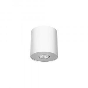 POINT white-silver / white-graphite M 6001