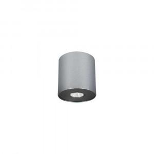 POINT silver-graphite M 6004