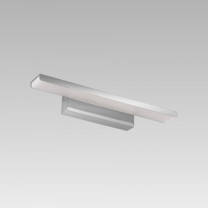 CLARISS LED/16W, 3500K, CHROME 62305-V