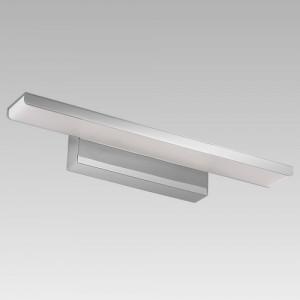 CLARISS LED/32W, IP44,3500K, CHROME