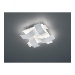 RUBY 623810431, LED 18W, 1800 LM, 3000K,
