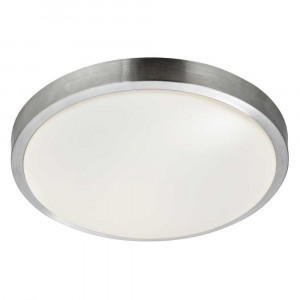 BATHROOM 6245-33-LED