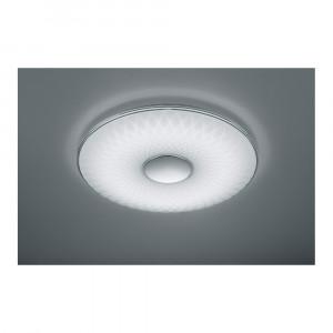 LOTUS 629010101, LED 45W, 4000 LM, 3000-5500K