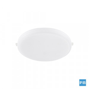 AGILO LED/13W,4000K,IP65