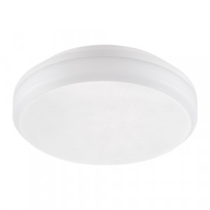 TVER LED/30W,4000K,IP65,ALUMINIUM,WHITE
