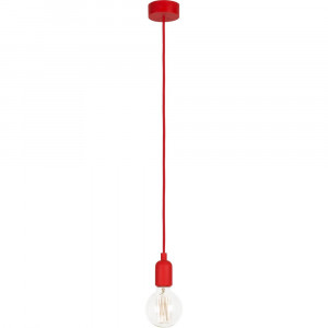SILICONE RED 6401