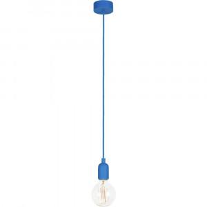 SILICONE BLUE 6402