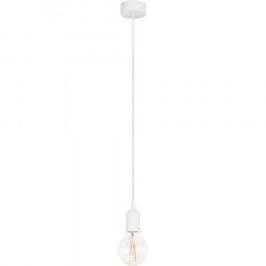 SILICONE WHITE 6403-V
