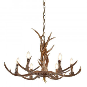 STAG 6416-6BR