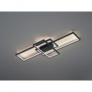 THIAGO 652610342, LED 36W, 2880 LM, 3000-6000K (diaľk. ovládanie)