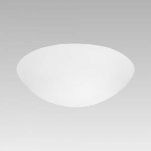 YOSHI 2xE27/60W,WHITE,OPAL