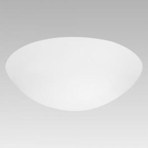 YOSHI 3xE27/60W,WHITE,OPAL