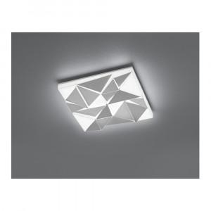 TRINITY 674814005, LED 24W, 2000 LM, 3000 + 4000 + 5500 K,