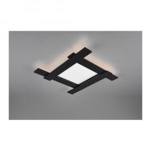 BELFAST 675510532, LED 18W + 4x 3,5W, 1700LM + 4x 350 LM, 3000K