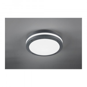 PIAVE 676960142, LED 12W, 1000 LM, 3000K.  IP54