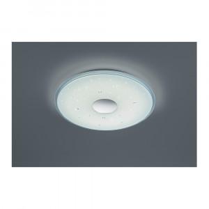 SEIKO 678513001, LED 30W, 2400 LM, 3000-5500K