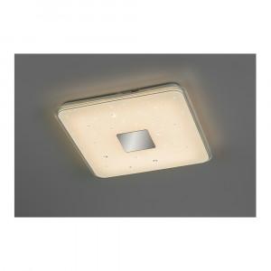 RAIKO 678613001, LED 30W, 2400 LM, 3000-5500K